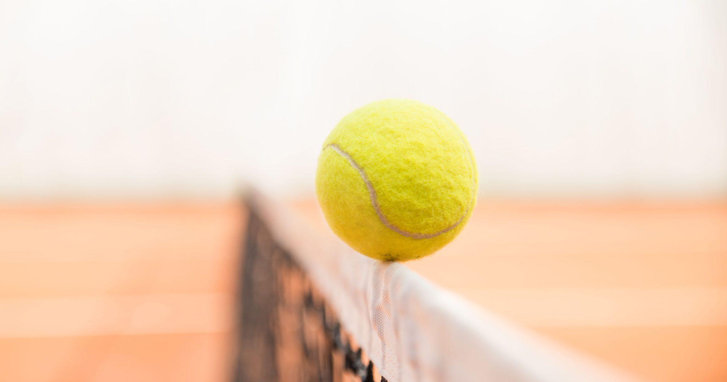 Pelotas de tenis: ¿Cuál es la mejor del 2021?