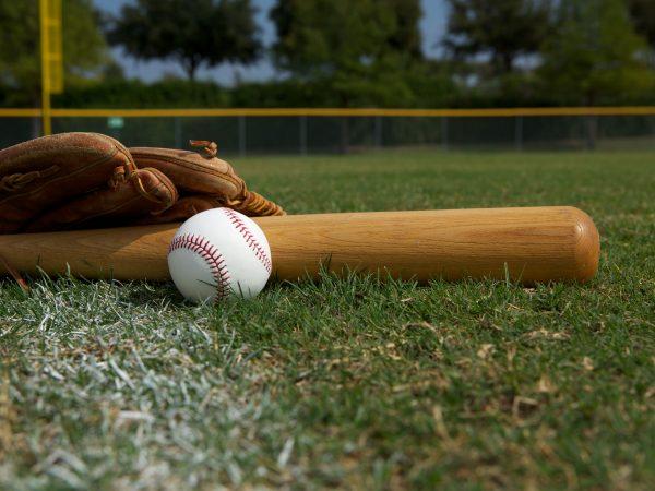 Bates de béisbol: ¿Cuál es el mejor del 2021?