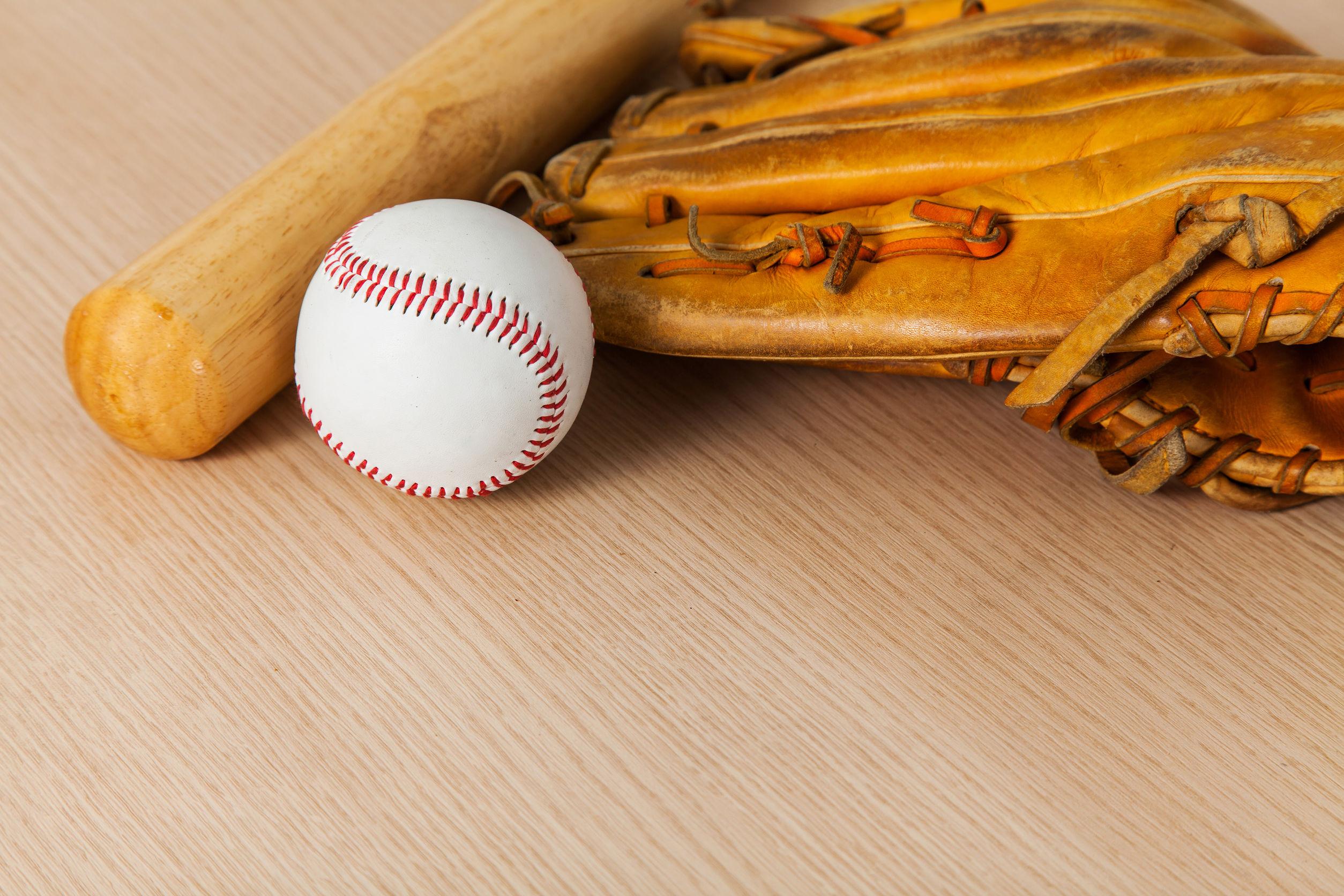 Pelotas de béisbol: ¿Cuál es la mejor del 2020?