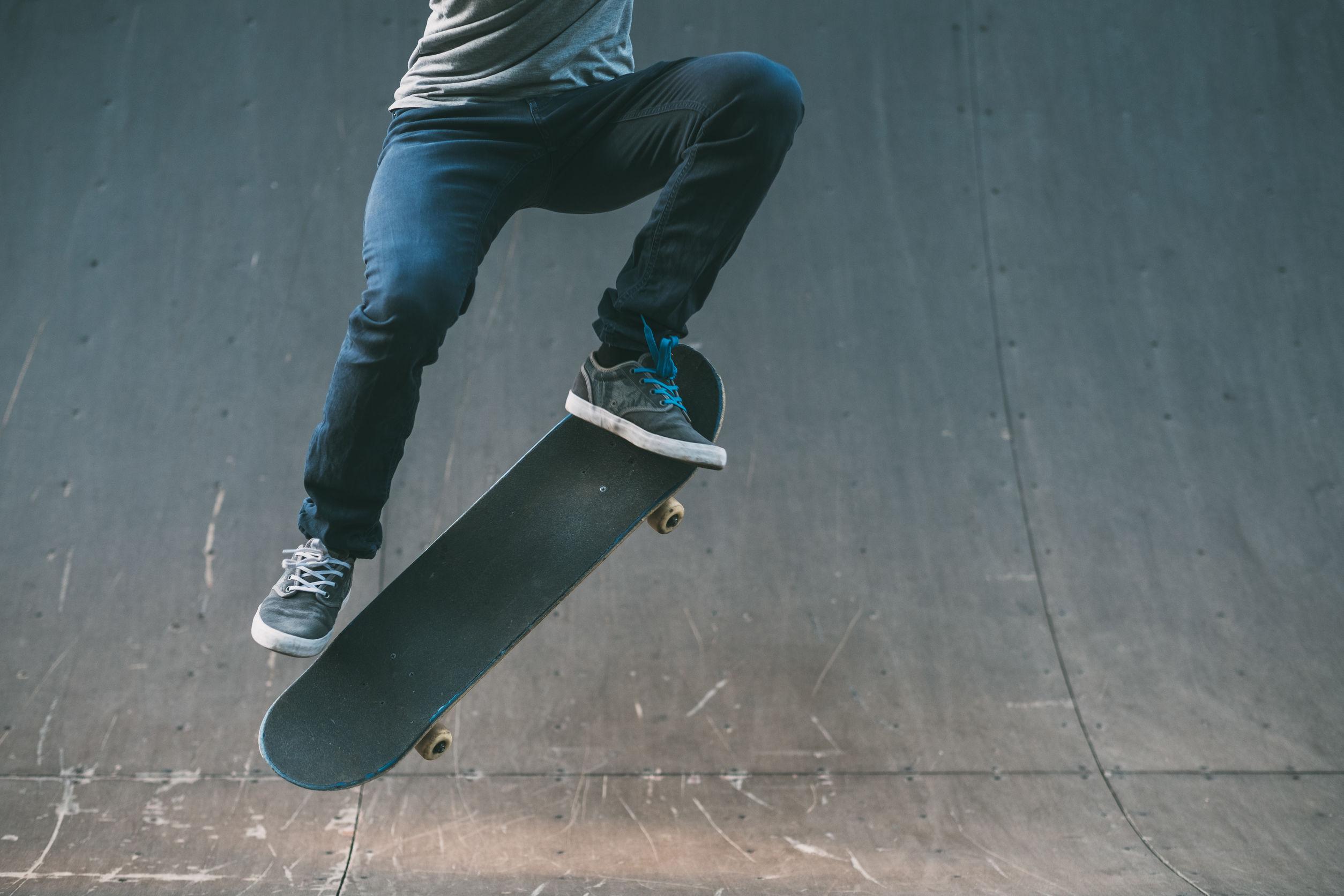 Tabla de skate: ¿Cuál es la mejor del 2020?