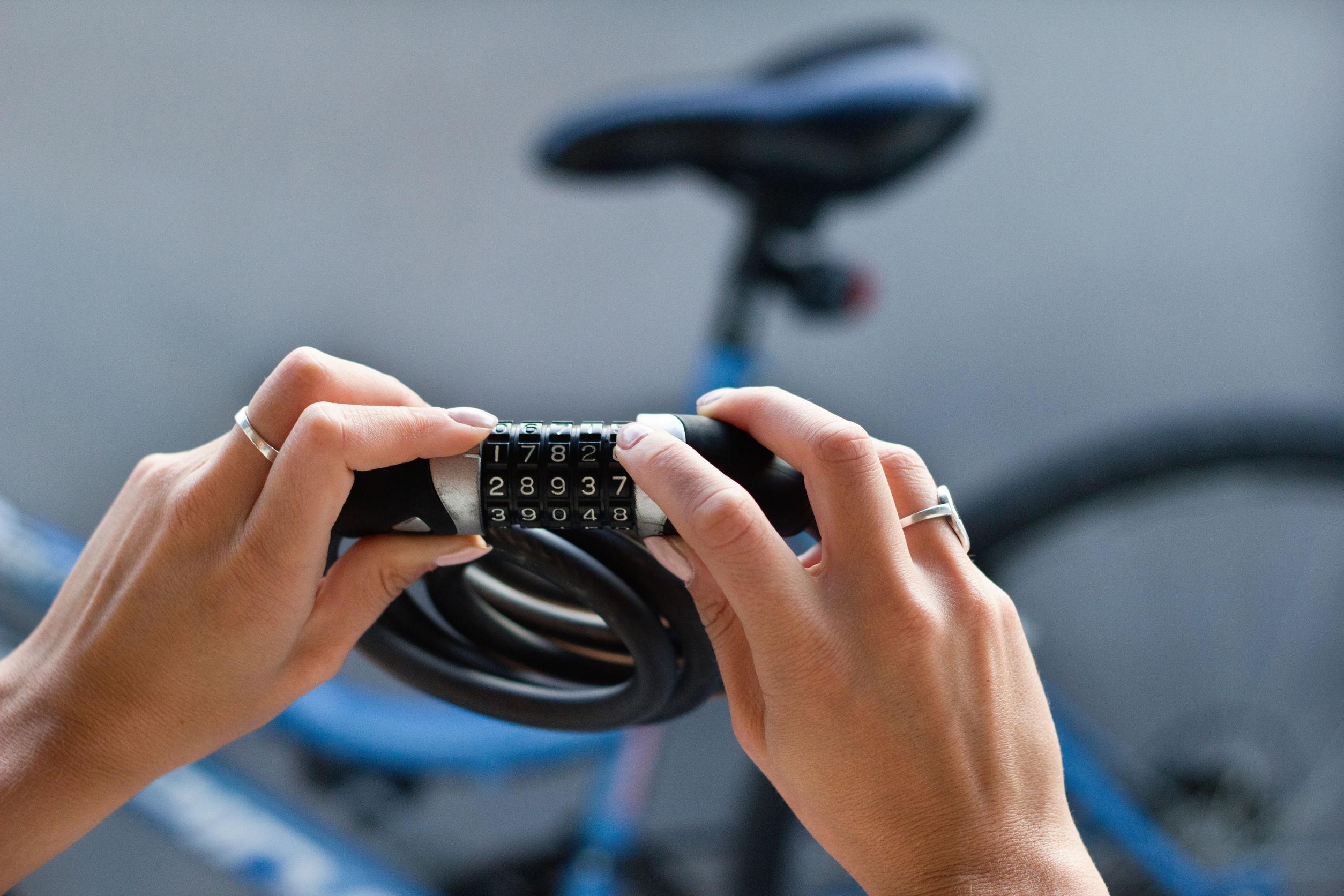 Candado para bicicleta: ¿Cuál es el mejor del 2020?