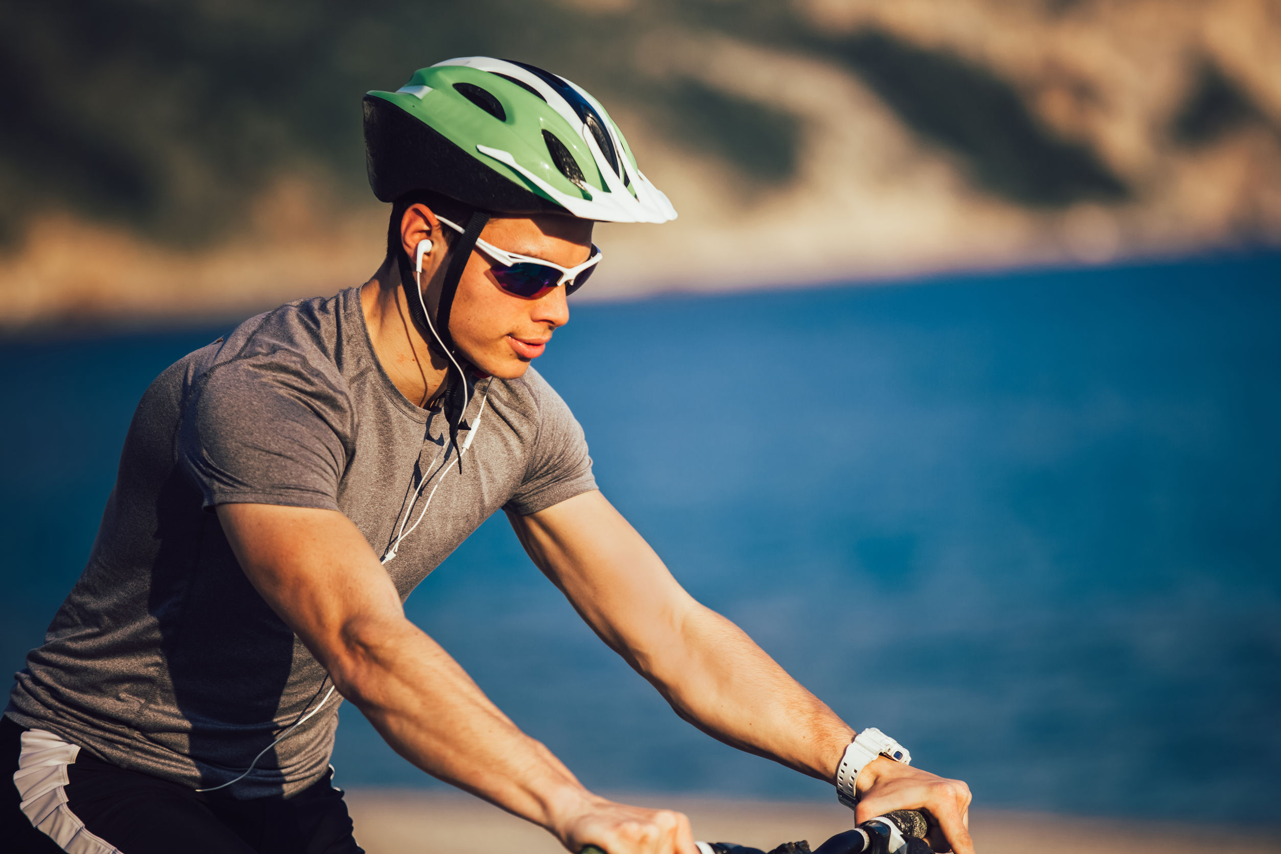 Cascos para bicicleta: ¿Cuál es el mejor del 2020?