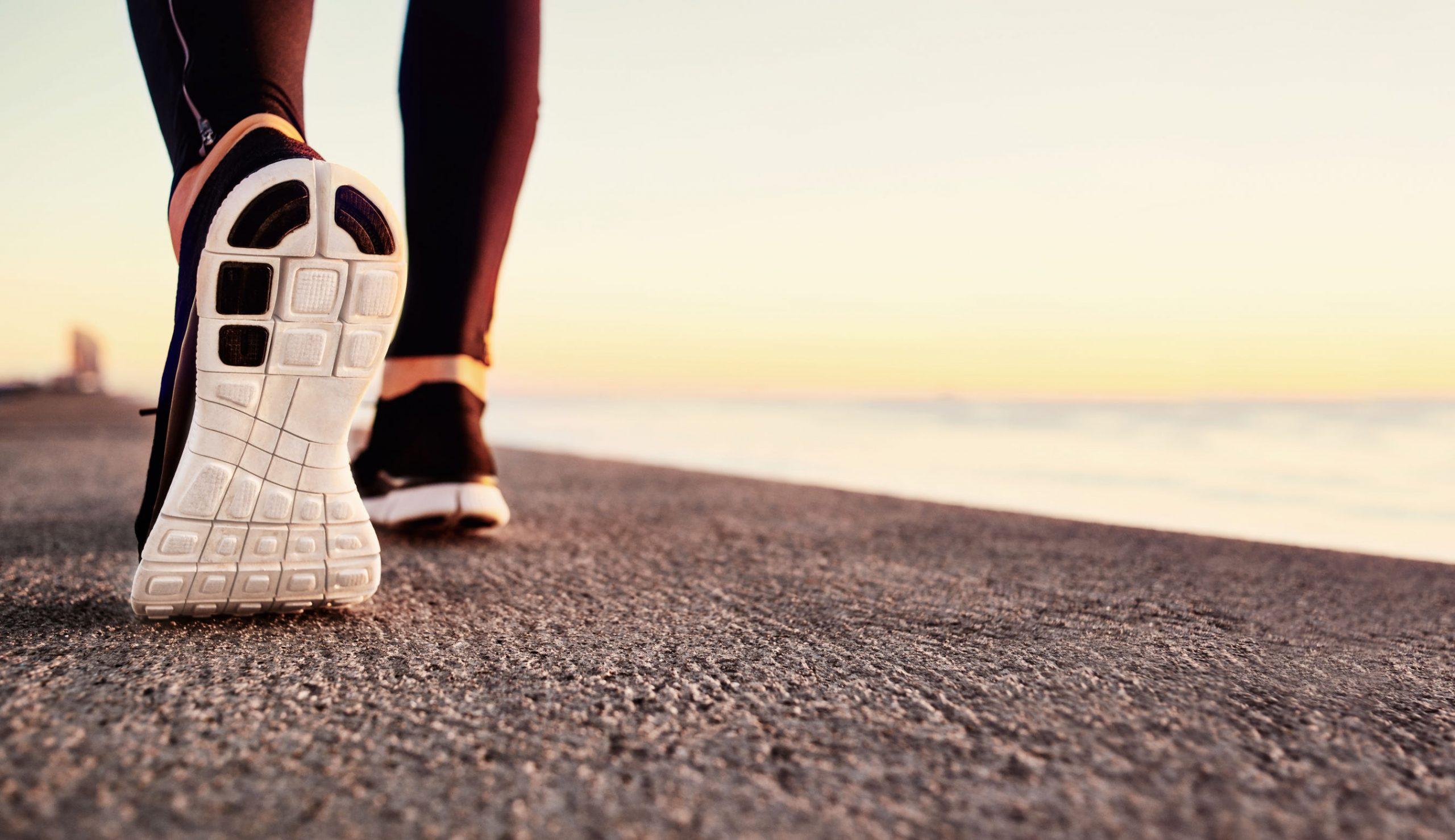 Zapatillas de running: ¿Cuáles son las mejores del 2020?