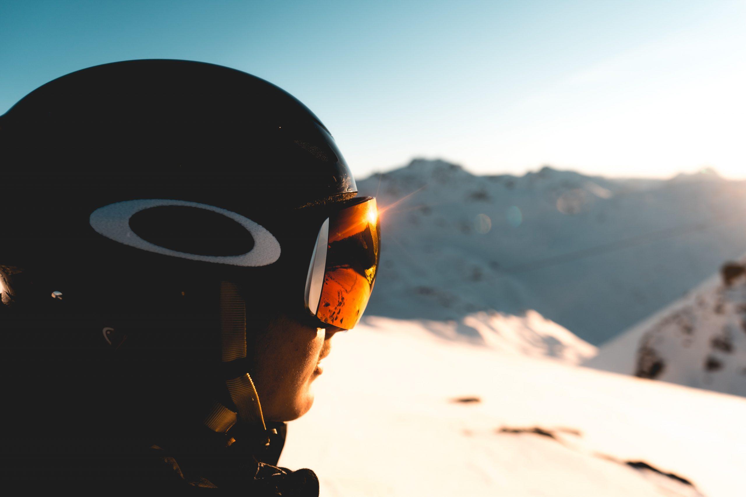 Gafas de esquí: ¿Cuáles son las mejores del 2021?