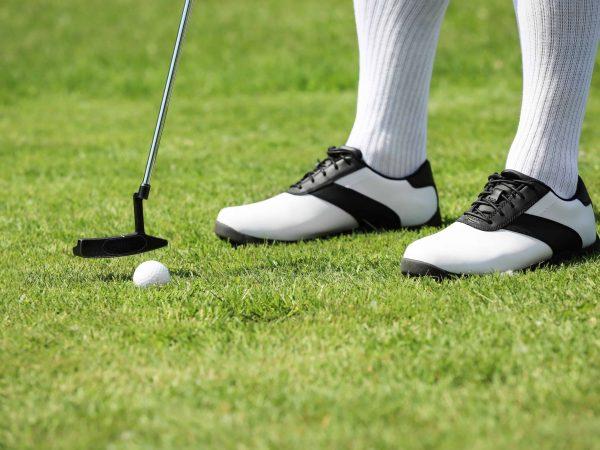 zapatos-de-golf