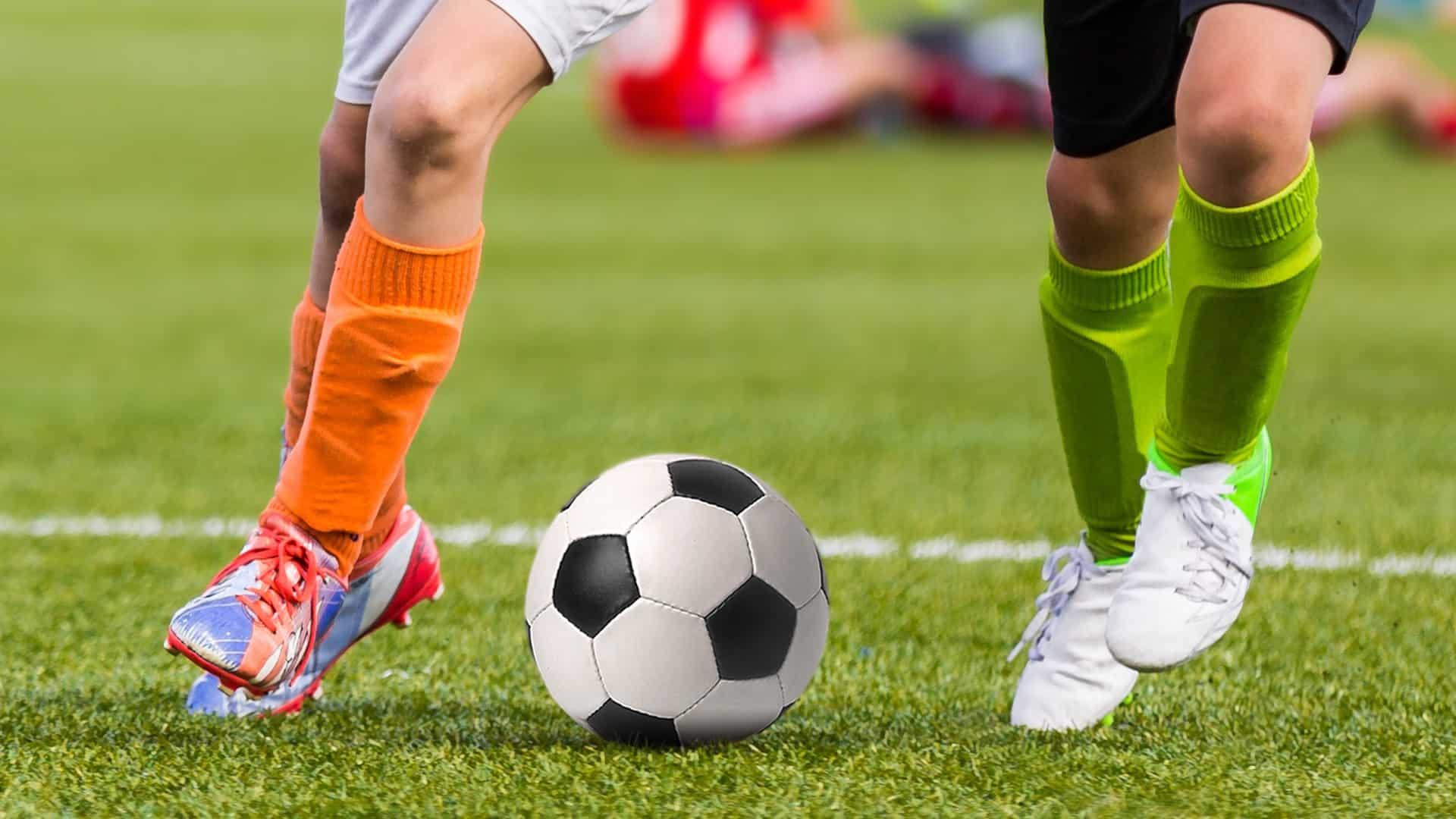 Espinilleras de fútbol: ¿Cuáles son las mejores del 2021?