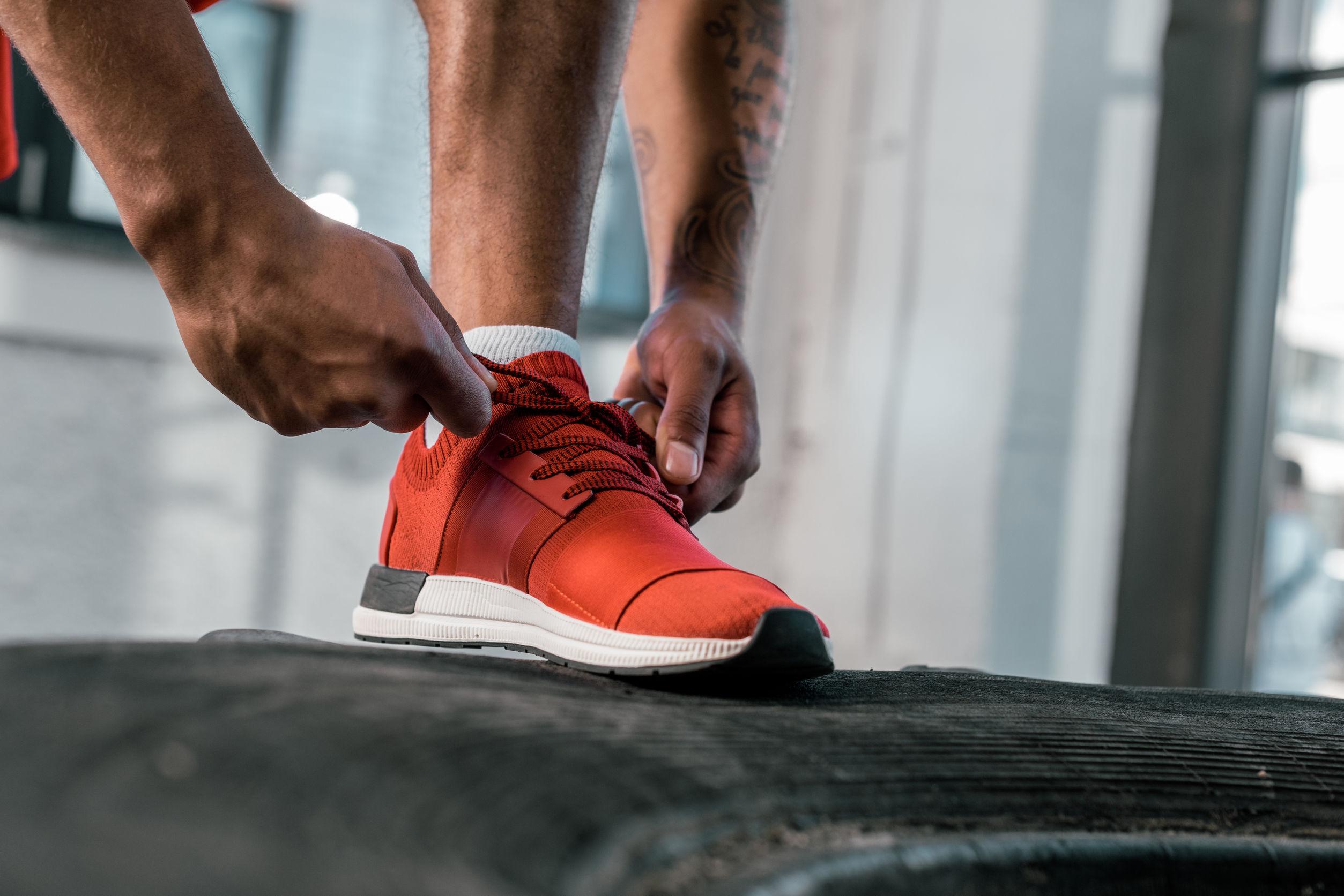Zapatillas de correr para hombre: ¿Cuáles son las mejores de 2020?