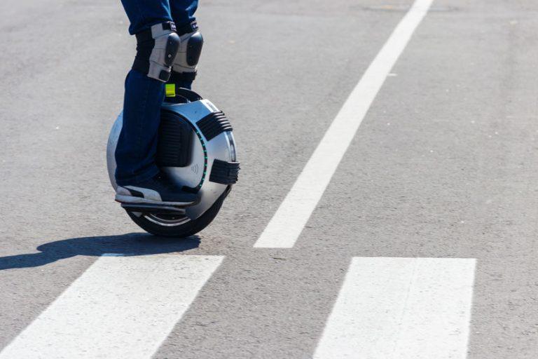 Monociclo Eléctrico Cuál Es El Mejor Del 2021 Fitnesspiratas