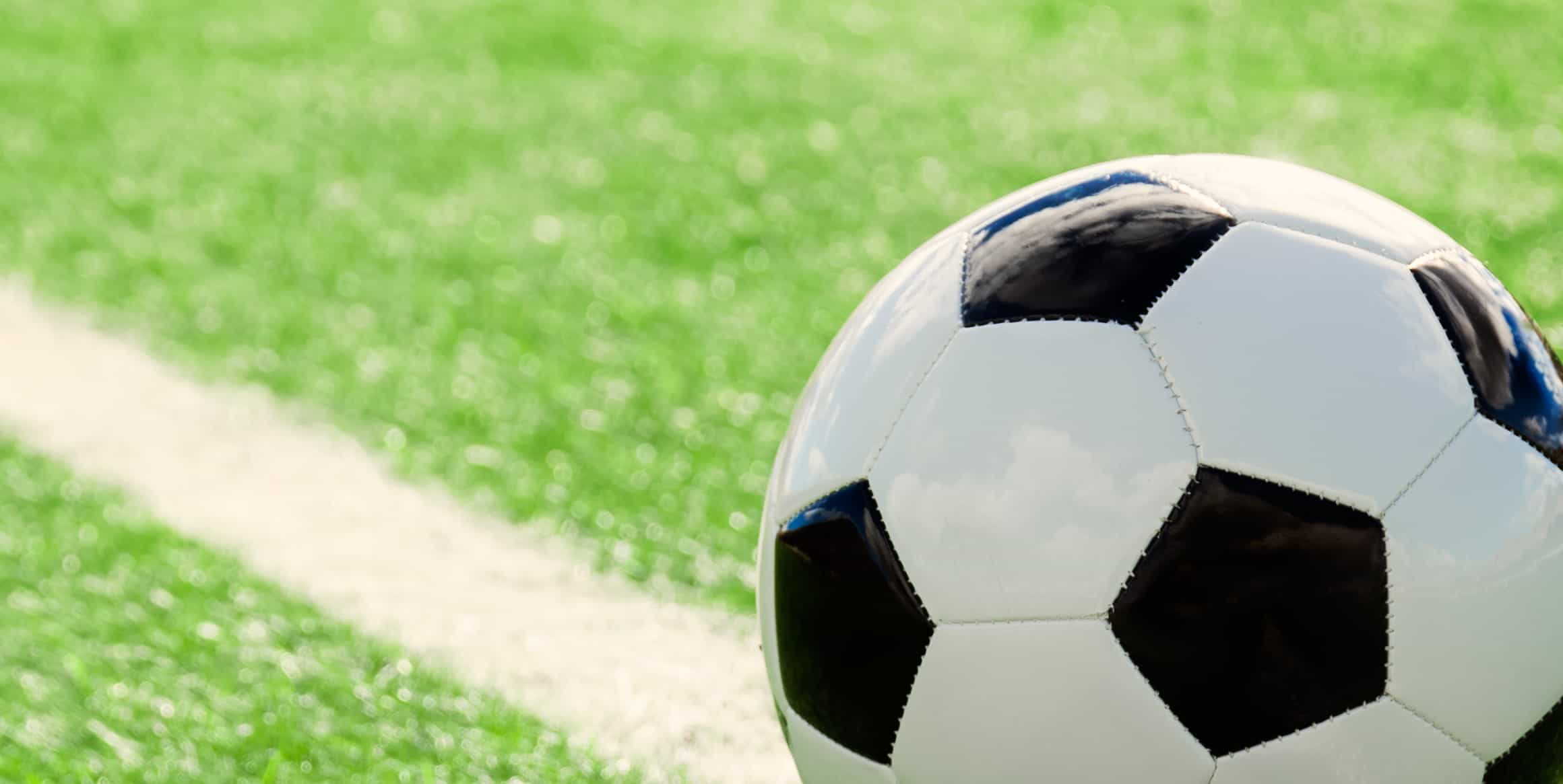 Balón de fútbol: ¿Cuál es el mejor del 2020?