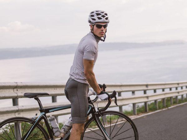 Mallas de ciclismo: ¿Cuál es la mejor del  2021?