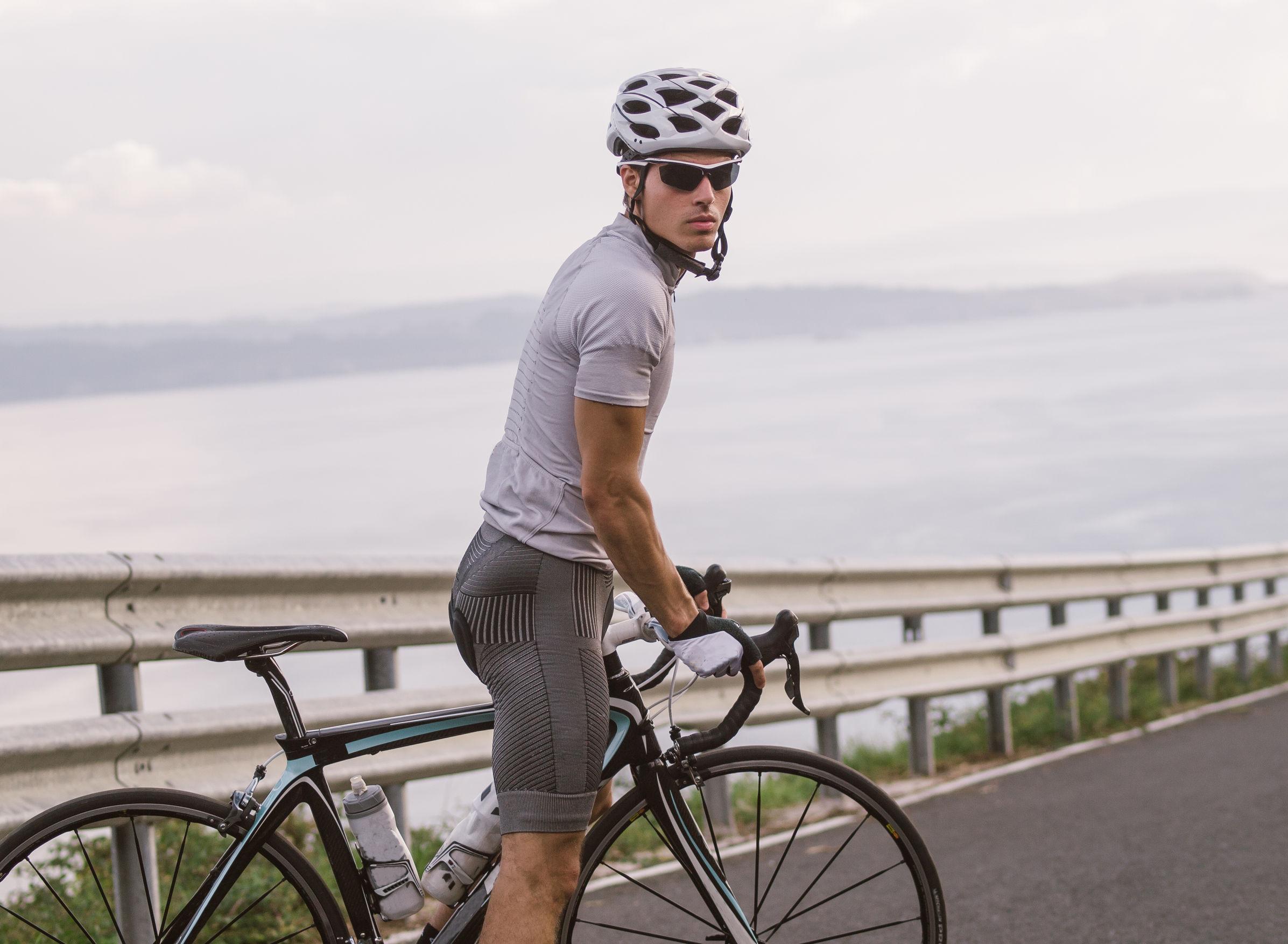 Mallas de ciclismo: ¿Cuál es la mejor del  2020?