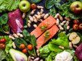 Dieta paleo: ¿La dieta hiperproteica más saludable?