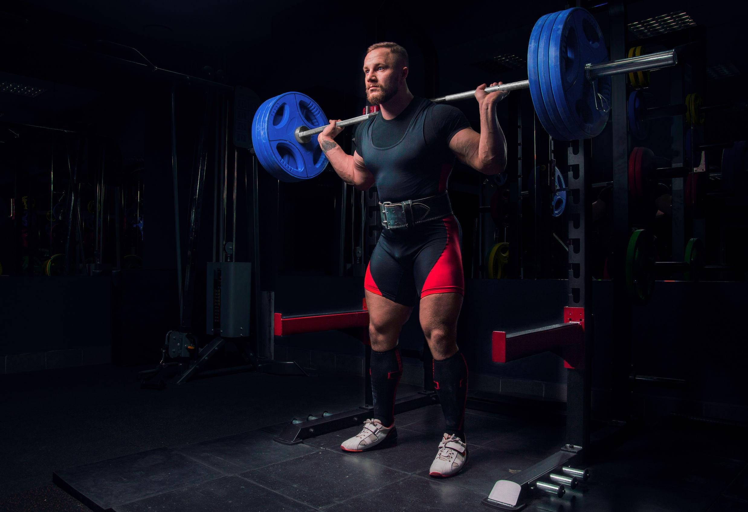 Cinturones de levantamiento de pesas: ¿Cuál es el mejor del 2021?