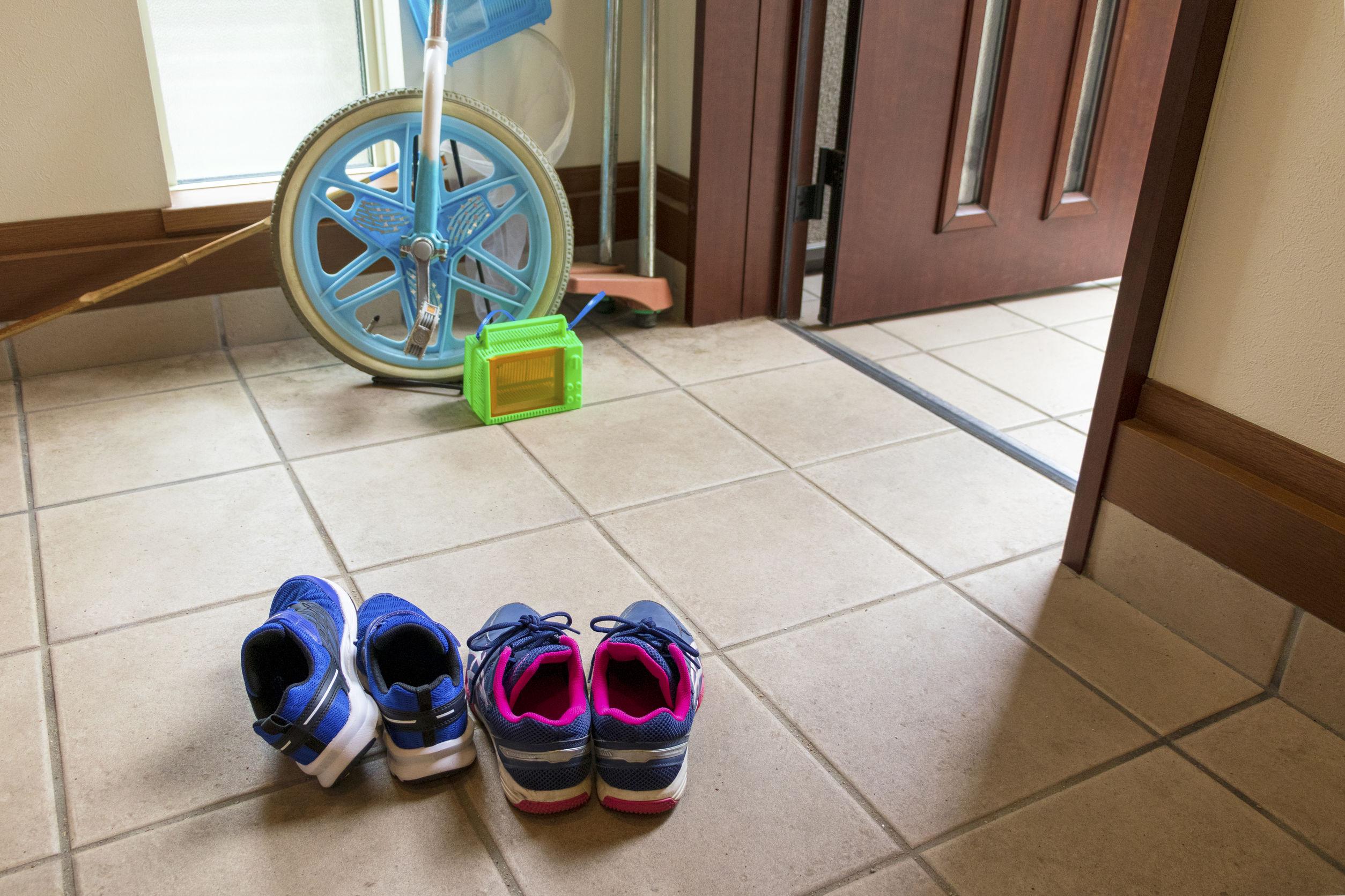 Iamgen de monociclo para niños