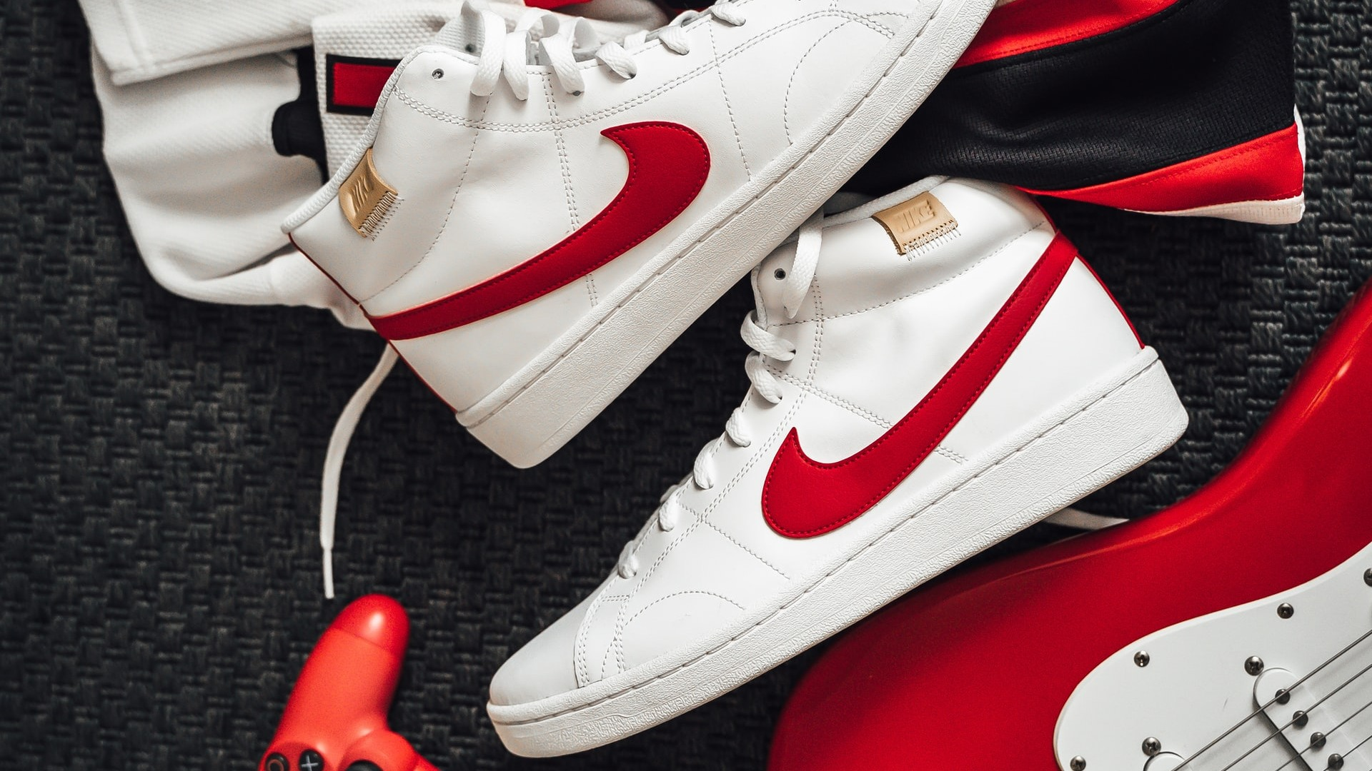 zapatillas para básquet nike