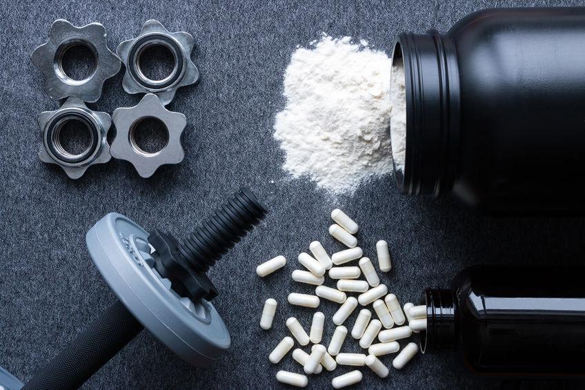 hiacina en polvo y pildoras