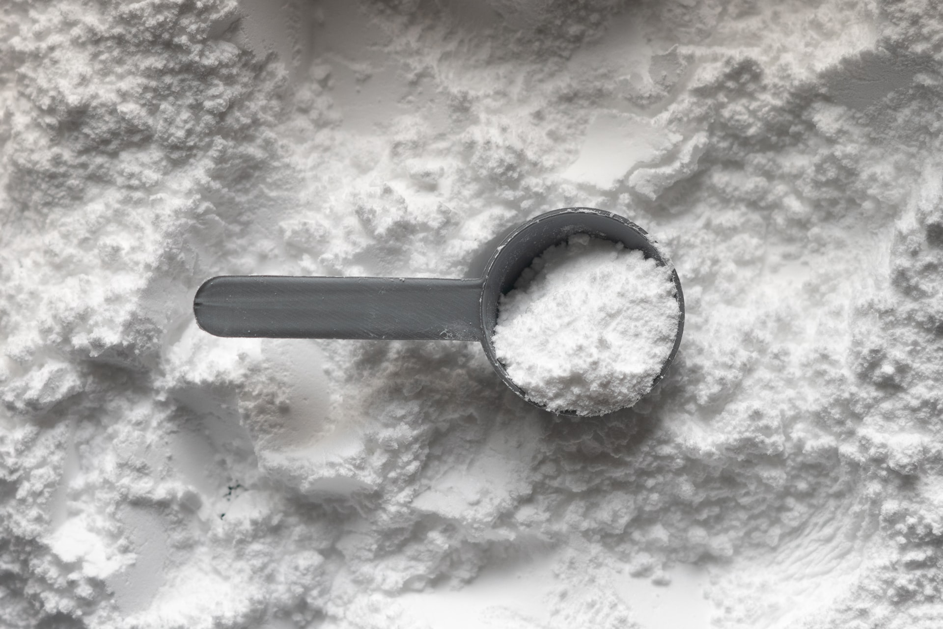 colageno en polvo
