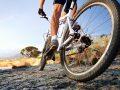 Bicicletas Moma: ¿Cuál es el mejor del 2021?