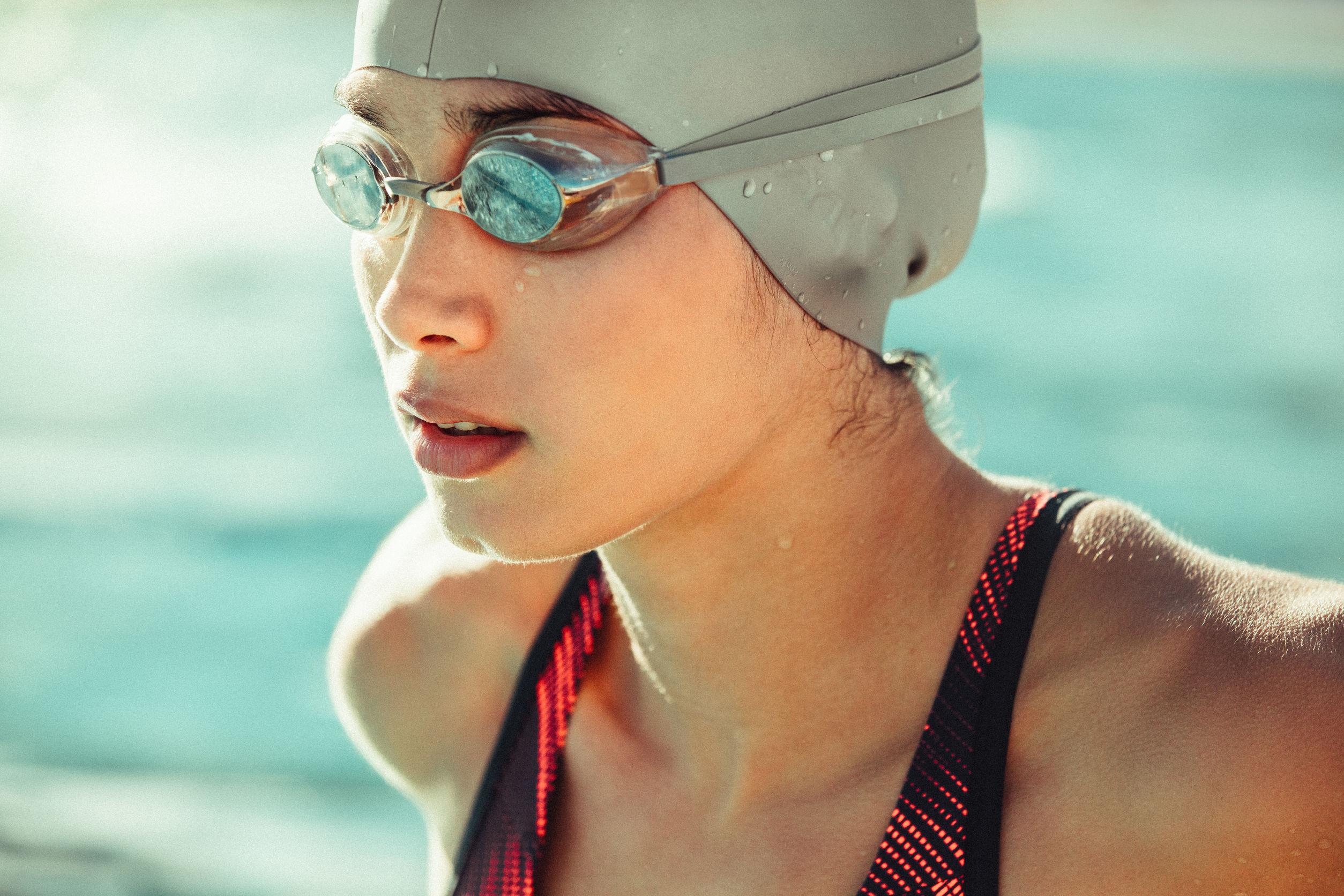 Gorro de natación: ¿Cuál es el mejor de 2021?