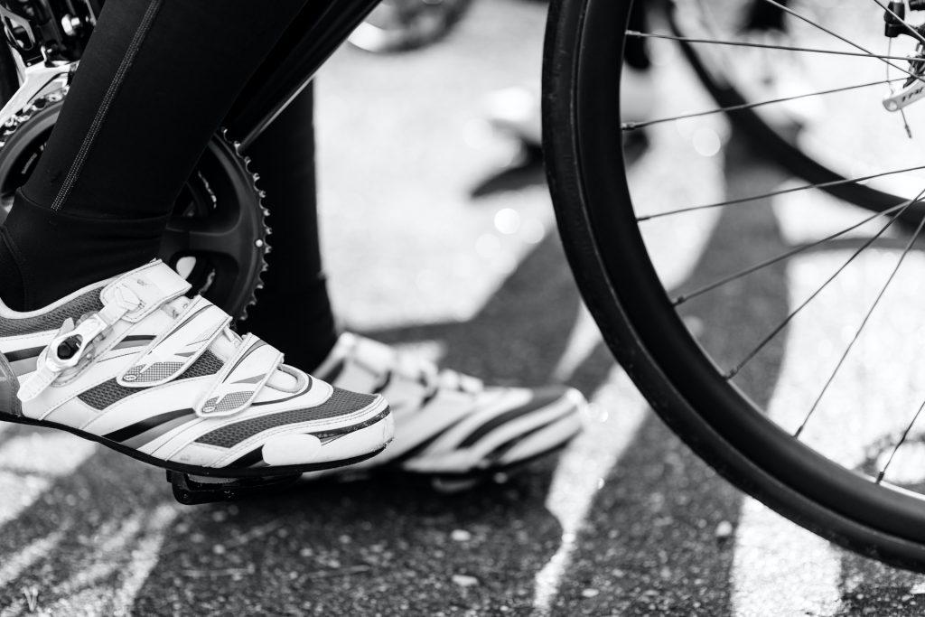 Zapatillas de ciclismo de carretera: ¿Cuáles son las mejores del 2021?
