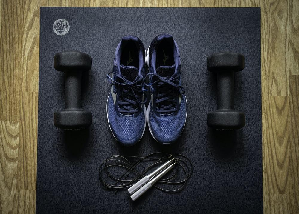 Las combas de CrossFit son las más utilizadas al momento de realizar entrenamientos para deportes de alto impacto.