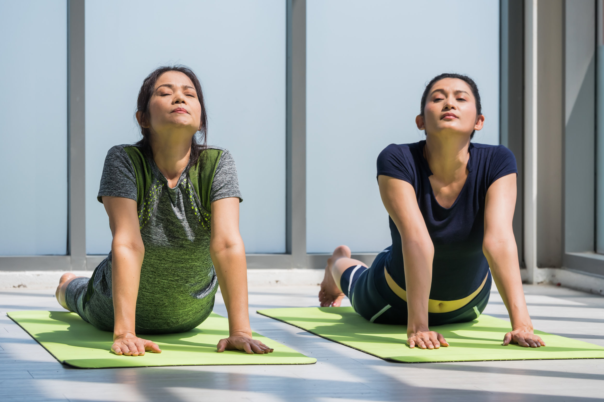 Aprende a meditar: 6 aspectos que debes conocer