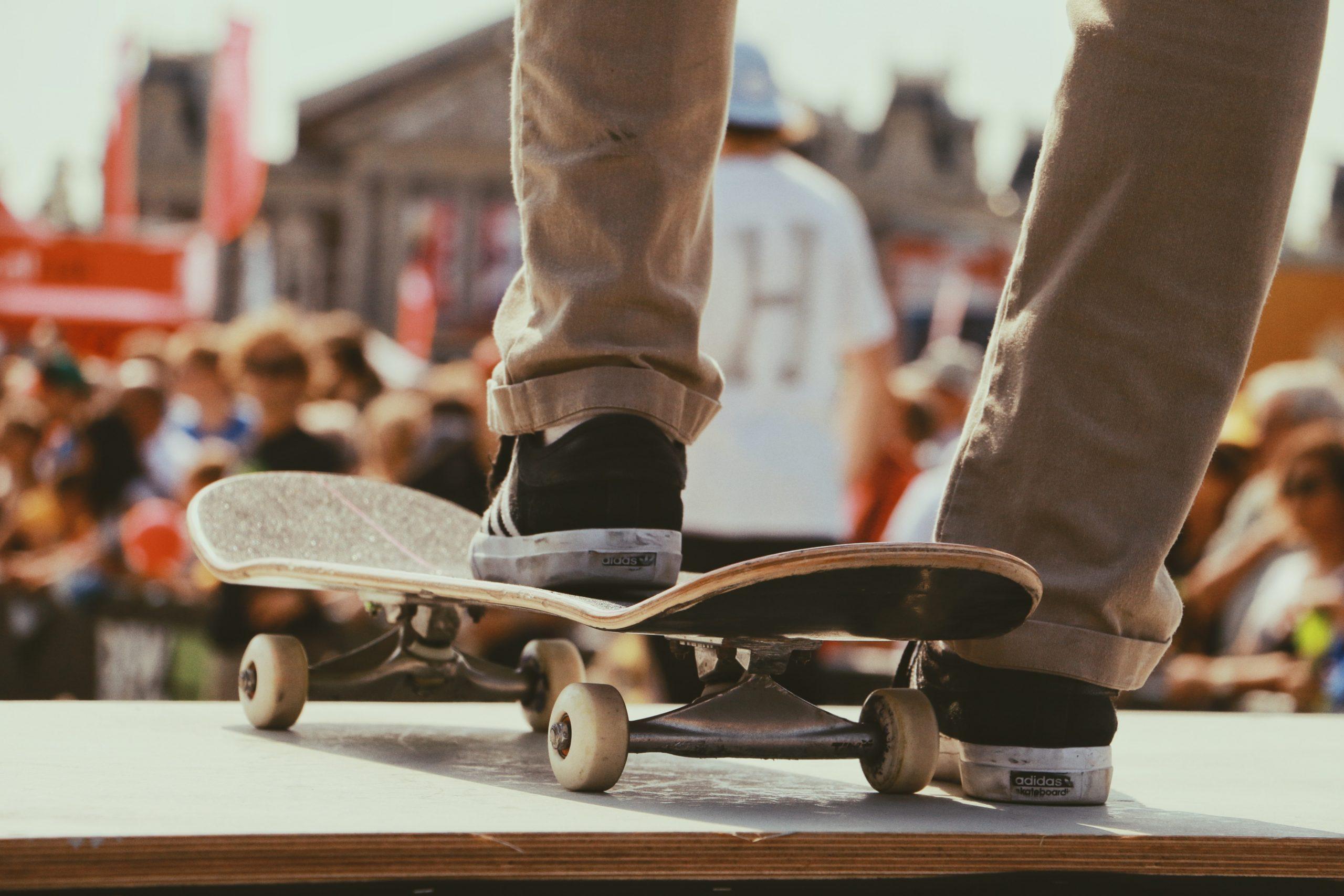 Surfskates: ¿Cuál es el mejor del 2021?