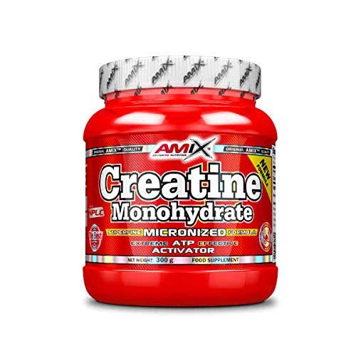 AMIX Creatine Monohydrate - 300 gr