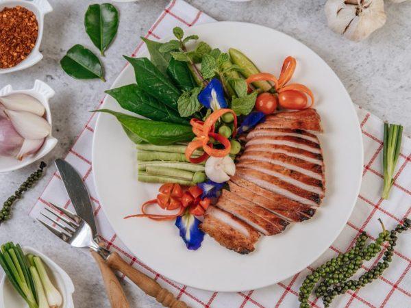 Cómo bajar el colesterol de forma natural: Alimentos, remedios caseros y más…