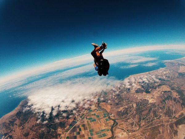 ¿Cuáles son los efectos de la adrenalina?